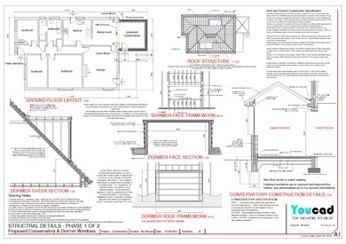 Commercial Building Plans, BIM Design, Building Architecture Design on modern bungalow house plans, nc house plans, switzerland house plans, nepal house plans, saudi arabia house plans, libya house plans, korea house plans, british house plans, tk house plans, egypt house plans, guam house plans, house extension plans, wf house plans, deep house plans, mr house plans, israel house plans, nd house plans, iowa house plans, norway house plans, greenland house plans,